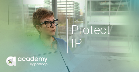 How to protect IP: Licensing and Litigation