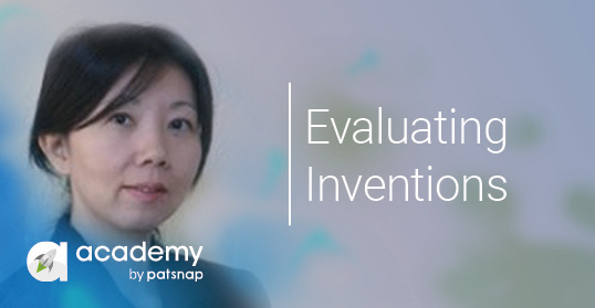 How to evaluate new inventions and technology