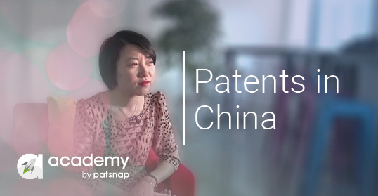 How to protect IP in China