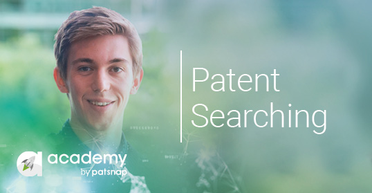 Master the Art of Patent Search