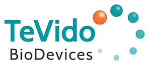 TeVido Bio Devices