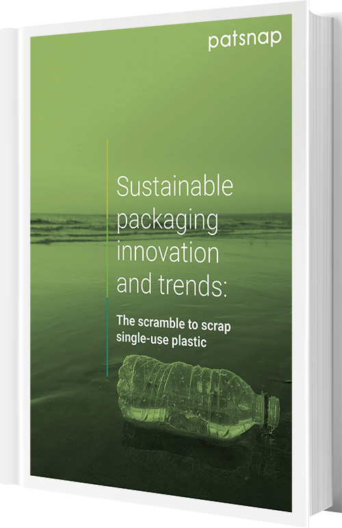 Sustainabe packaging innovation and trends.png