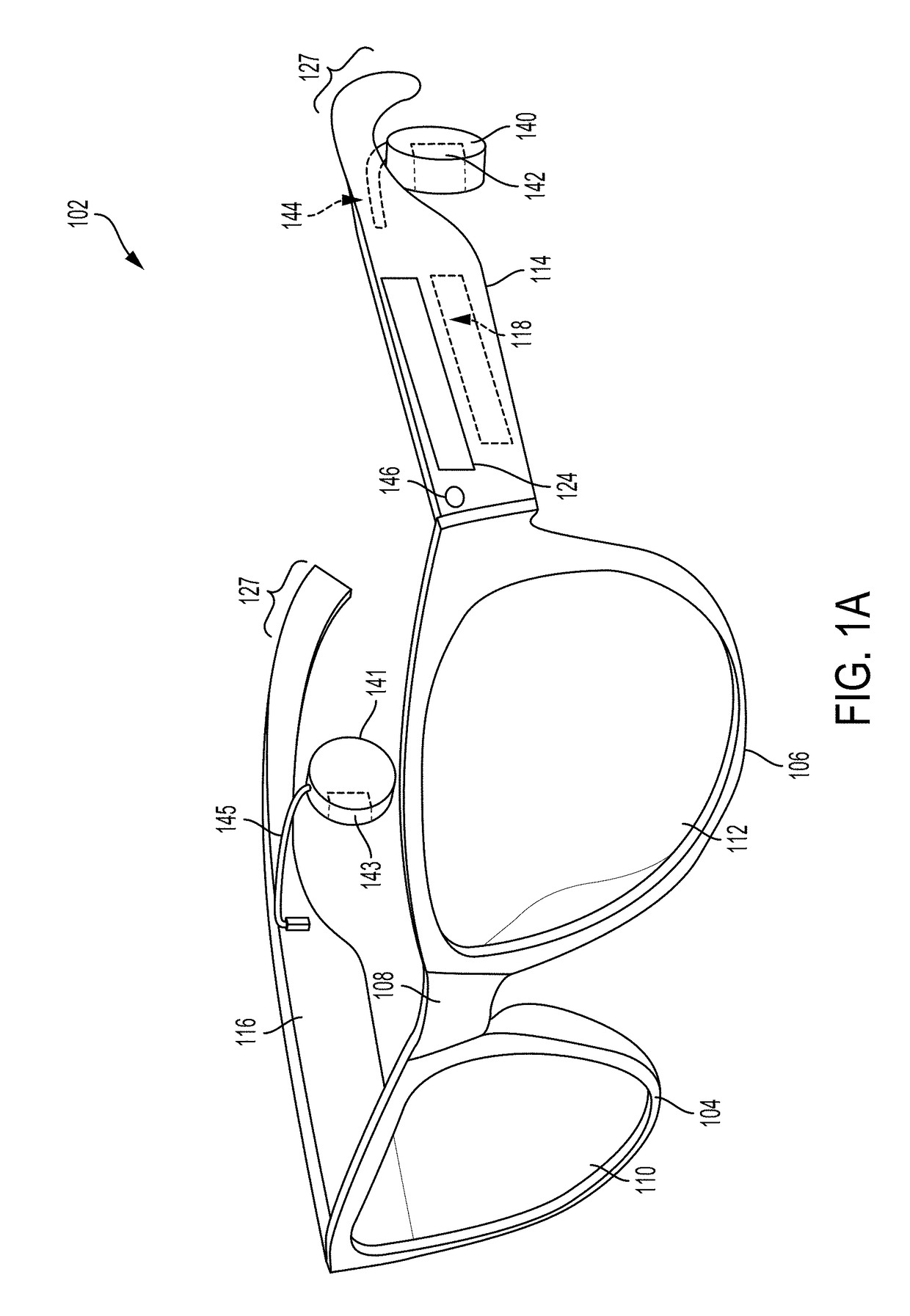 Turn Signals Google Patents On Wiring Turn Signals Toggle Switch