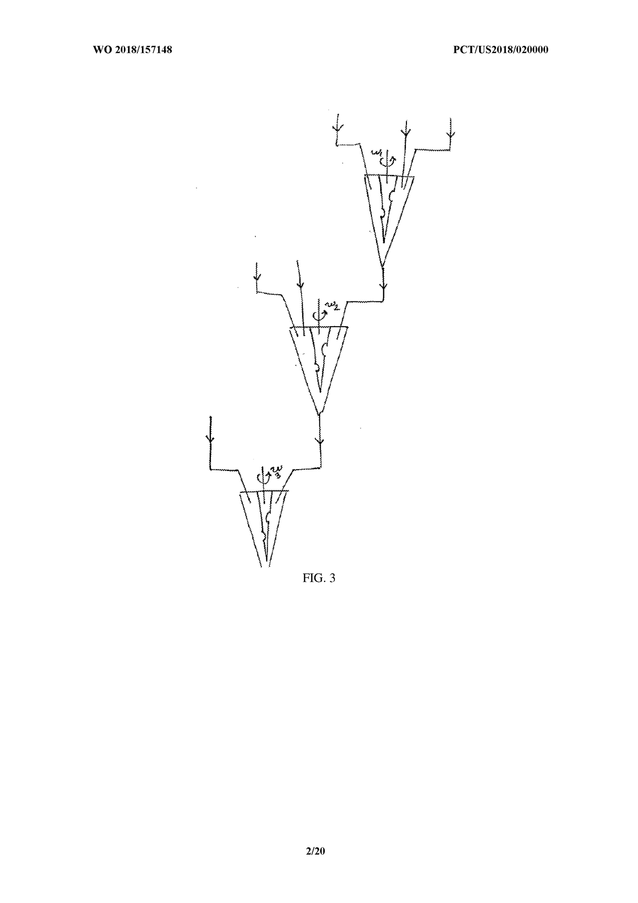 Patent Report: | WO2018157148A1 | 3D Printing Devices